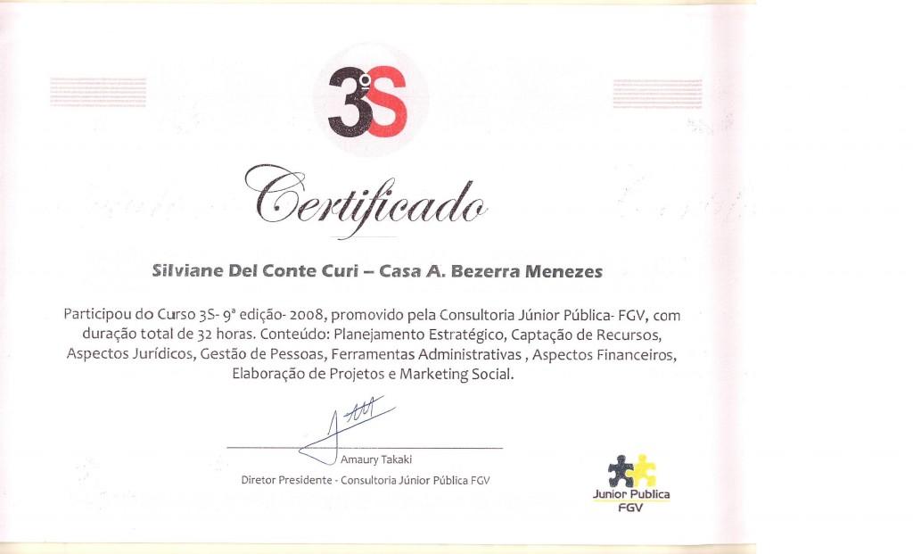 certif 3 001