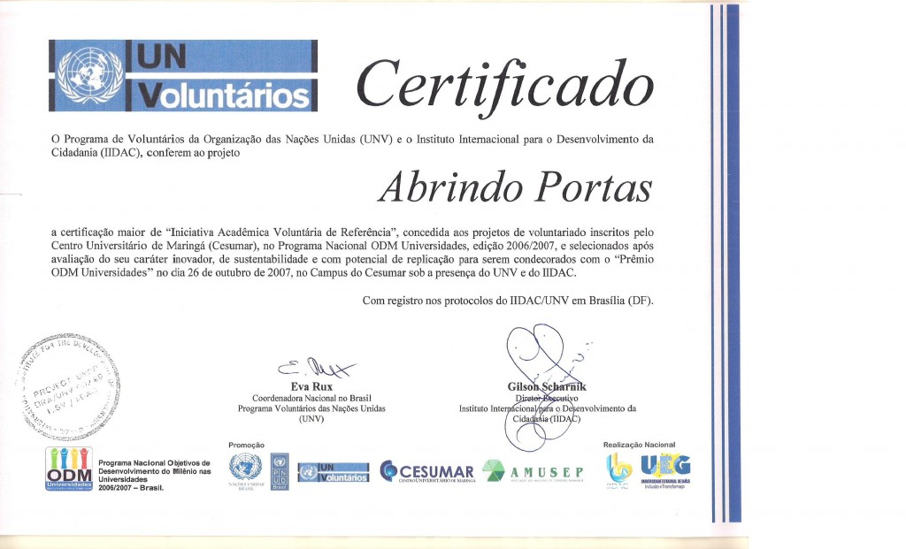 frente certificados 003