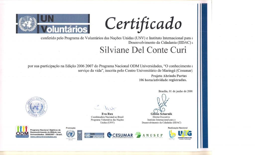 frente certificados 004