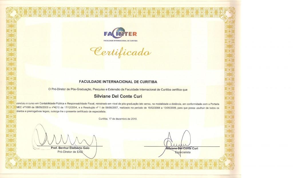 frente certificados 011