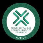 logo_forum_FSNI_regional (1)