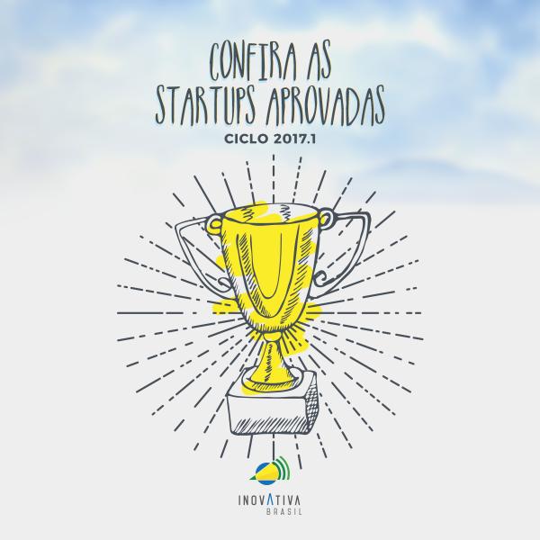 post-startups-selecionadas-2-2
