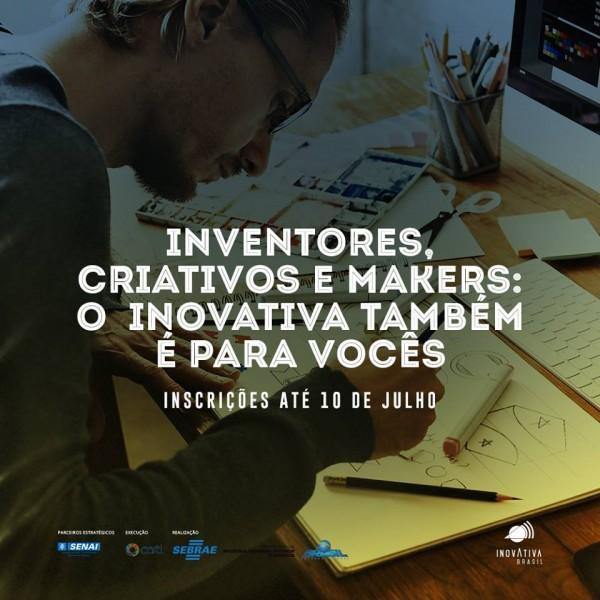 makers - Copia